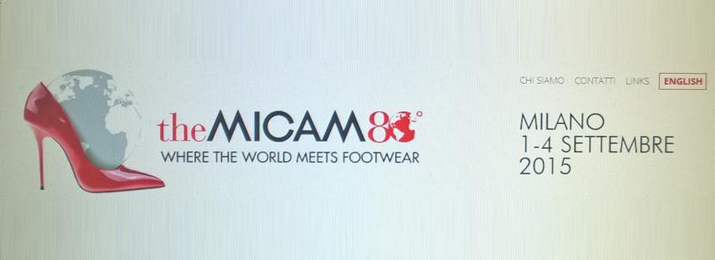 MICAM